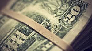 Dolar/TL Yorumu