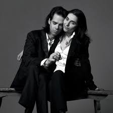 Nick Cave on PJ Harvey split: 'I almost dropped my syringe...' - Metro  Newspaper UK