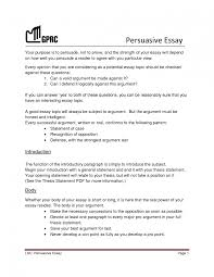 argumentative persuasive essay examples and topics nuvolexa  high school 52 persuasive essay topics writing ielts and argumentative prompt persuasive and argumentative essay essay
