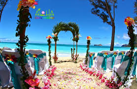 hawaii weddings oahu wedding packages weddings in hawaii Wedding Ideas In Hawaii Wedding Ideas In Hawaii #16 wedding anniversary ideas in hawaii
