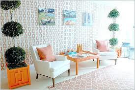 midcentury modern rug mid century modern rugs mid century modern rugs mid century modern geometric rugs