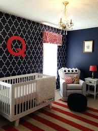 navy blue baby nursery boys nursery art prints baby nursery decor ...
