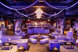 By Design Event Decor Event Planning Corporate Party Wedding Charlotte NC Spark By 1