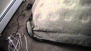 queen size air mattress coleman. Queen Size Air Mattress Coleman E