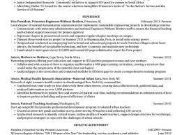 Certified Professional Resume Writers Certified Resume Writers Association Krida 28