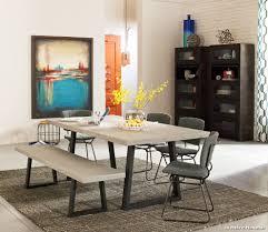 io metro rugs furniture