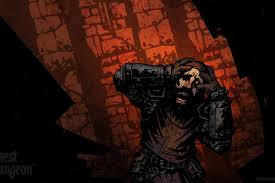 Dungeon Design Tips How To Die The Right Way In Darkest Dungeon 5 Tips From The