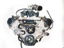 ford f 150 5 4 triton engine diagram ford engine image for ford f 150 5 4 triton engine diagram ford engine image for user 4l triton