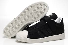 adidas shoes 2016 for men black. adidas limit originals big tongue leather winter shoes mens black white oiled suede 2016 for men