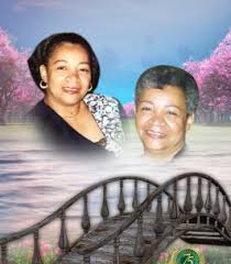 Carolyn Carothers Obituary - Jamaica, NY | Crowe's Funeral Homes, Inc.