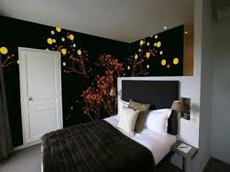 Choosing Cool Wall Painting Collection Including Stunning Decorative Ideas  For Bedroom Paintings Living Room
