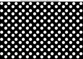 red black and white polka dot backgrounds. Intended Red Black And White Polka Dot Backgrounds