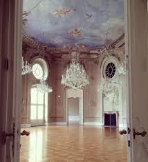 castle interior design. Castle Interior Design Unique Schloss Laxenburg Austria