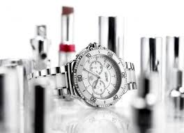 tag heuer formula 1 ceramic chronograph watch wish list tag heuer formula 1 ceramic chronograph watch