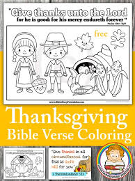 Search through 52006 colorings, dot to dots, tutorials and silhouettes. Free Thanksgiving Bible Printables