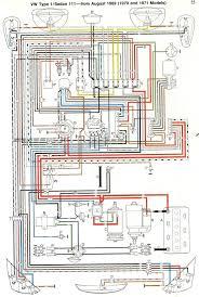 1968 vw beetle wiring diagram Vw Beetle Wiring Diagram 1968 vw beetle wiring diagram wiring diagram and fuse box 2004 vw beetle wiring diagram