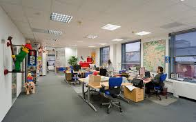 amazing office space. Product Amazing Office Space