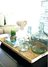 what to put on a glass coffee table glass coffee table decorating ideas super modern living room coffee table decor ideas that will coffee ideas to put in