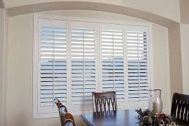 Shutter Outlet  Window Blinds Shades And Shutters 416 7179163 Window Blinds Bradford