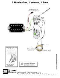 pickup diagram pickup image wiring diagram single pickup guitar wiring diagram single wiring diagrams on pickup diagram