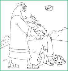 Astonishing Samuel Coloring Pages Hiscafulcom