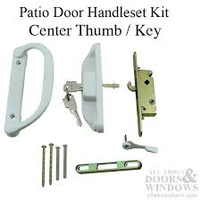 patio door handle with mortise lock veranda sliding glass door handle set with mortise lock sliding