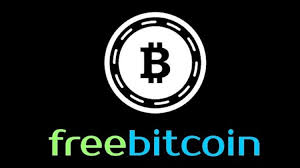 So this hack is purely legit and since you can earn up to 1btc per day which is not a easy game for any one. Freebitco In Script Roll 10000 Bots 2020 Tricks For Free Bitcoin