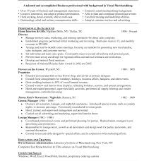 Collections Team Leader Resume Example Internationallawjournaloflondon