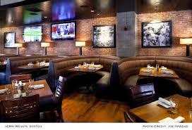 Also Home Sports Bar Design Ideas On Decorating Ideas For Wet Bar Sport Bar Design Ideas