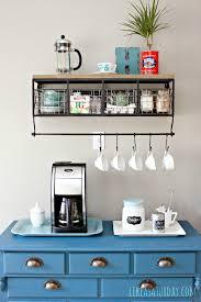 home coffee bar furniture. home coffee station 16 bar furniture b