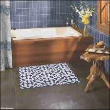 better homes and garden rugs. better homes and garden rugs - dunneiv.org awesome bath backyard escapes