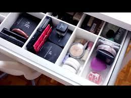 diy makeup drawer organizer. amusing diy makeup drawer organizer 73 in decor inspiration with