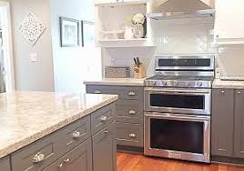elegant cabinets lighting kitchen. 24 Photos Of The \ Elegant Cabinets Lighting Kitchen