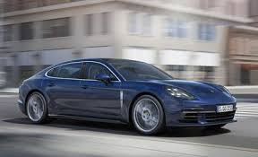 2018 porsche panamera price. beautiful panamera 2018 porsche panamera executive hire the chauffeur throughout porsche panamera price