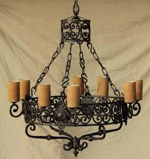 50 fresh collection of mission style chandelier furniture home designs ideas furniture home popular chandelier styles