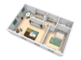 Apartment Design Software Pretentious Ideas 3 Try Out Your Ideas In Our  Sample Apartment.