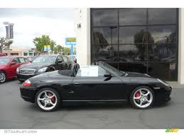 Porsche » 2013 Porsche Boxster Specs - 19s-20s Car and Autos, All ...