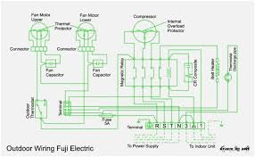 wiring diagram for panasonic cq c1100u wire center \u2022 Electric Motor Winding Connections at Motor Connection Diagram For Panasonic