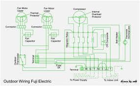 wiring diagram for panasonic cq c1100u wire center \u2022 9 Wire Motor Connection at Motor Connection Diagram For Panasonic
