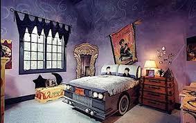 33 Dream Bedrooms for Kids