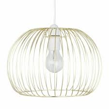 felicity pendant light shade ceiling