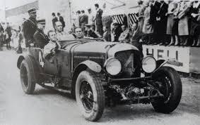 Blog de club5a : Association Audoise des Amateurs d'Automobiles Anciennes, HISTOIRE DU SPORT AUTOMOBILE - 1932 L'ÉCURIE ALTA UN SEULE ENGAGEMENT AU MANS...