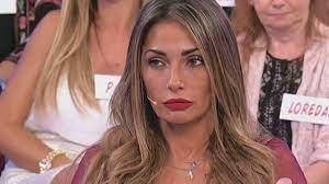 Uomini e Donne, colpo di scena: Ida Platano fuori controllo - TiPiu.com