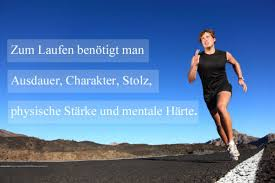 Motivationssprüche Für Läufer Die Besten Motivationssprüche