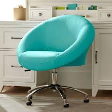 teenage chairs