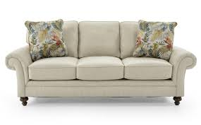 Living Room Furniture Orlando Sofas Ft Lauderdale Ft Myers Orlando Naples Miami Florida