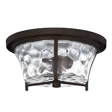 flush mount lighting at com lighting fixture parts suppliers supply co