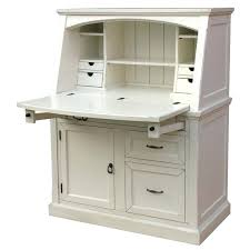 white desk with hutch. Wood Computer Desk With Hutch Best Secretary Ideas On White Nice Drawers And Stanley Coastal Living