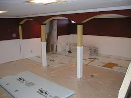 laminate flooring for basement. Laminate Flooring Install Basement For O