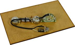 wiring diagram for telecaster way switch the wiring diagram wired tele mod 4 way wiring kit wiring diagram